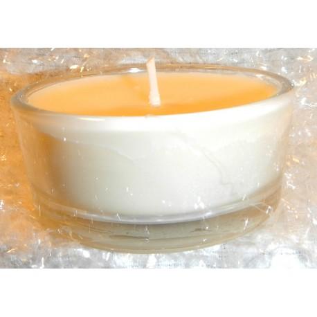 Bougie parfumée Ylang Ylang