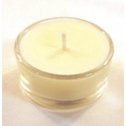 Bougie parfumée Ylang-Ylang